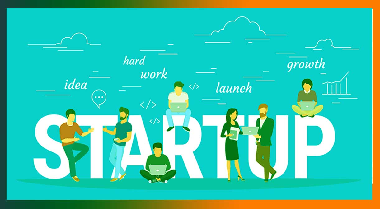 Some of The Top Startups of India Made