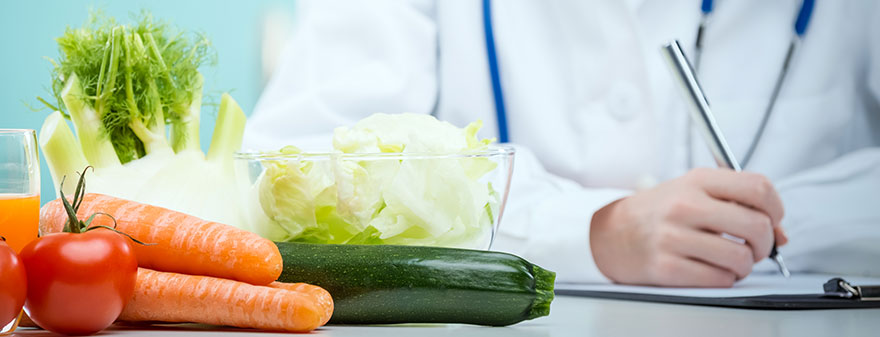 In the field of Dietician, millions of opportunities will get bigger money and good jobs.- Career advice