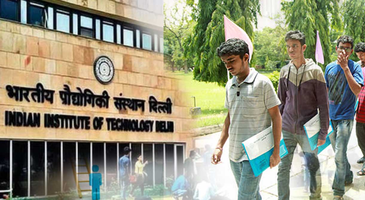 These Tips to be Selected in IIT