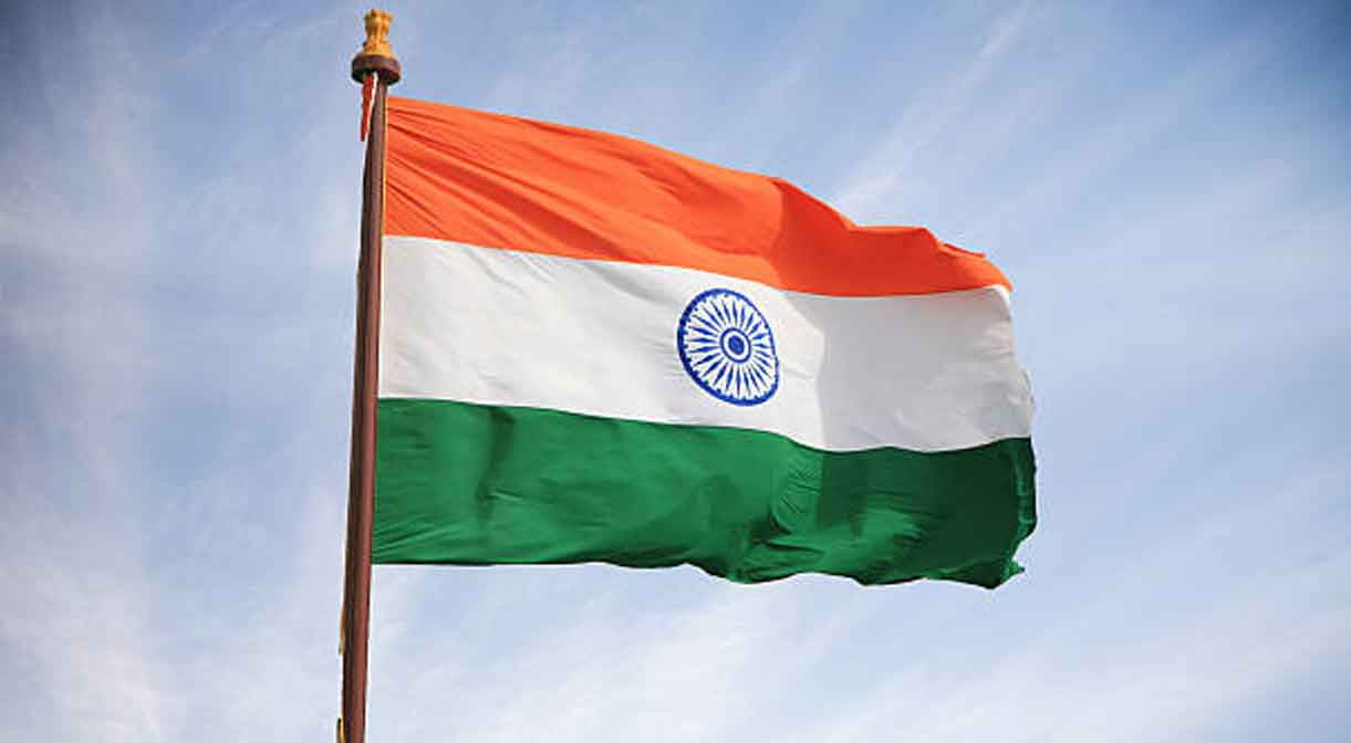 Indian Flag : Everything to Know