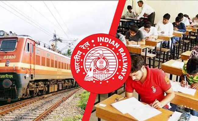 This 7 Tips Will Help You, If You Are Going To Give Railway Exams