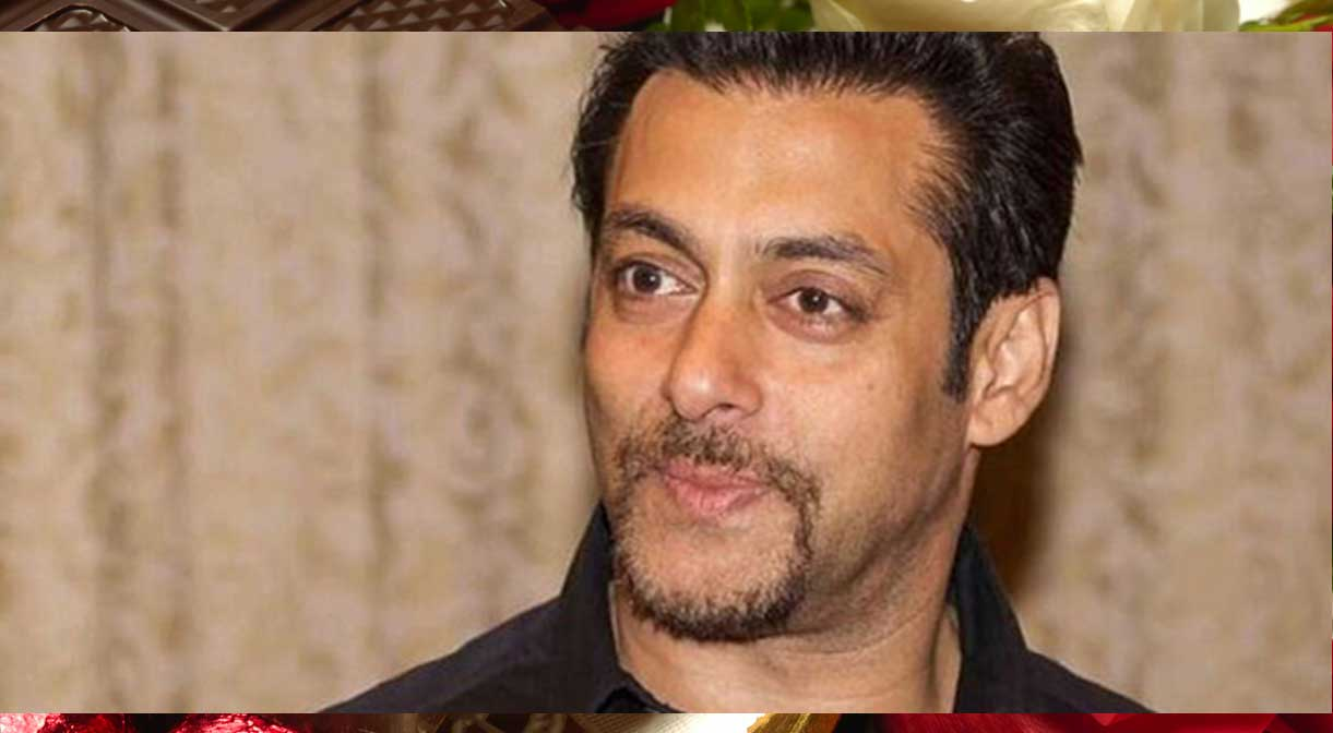 19 Interesting Facts for Salman Khan